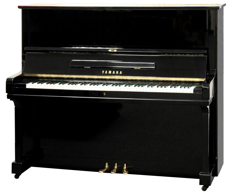 e piano oder klavier vergleich der vorteile und nachteile. Black Bedroom Furniture Sets. Home Design Ideas